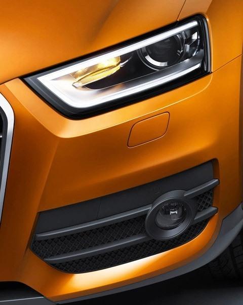 Audi Q3 2011-chico1