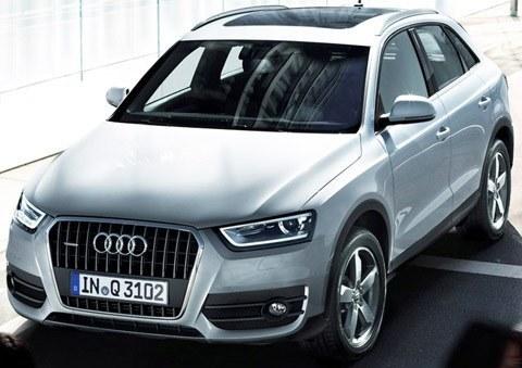 Audi Q3 2011-chico10