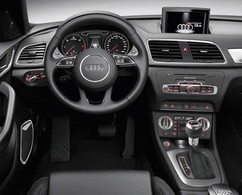 Audi Q3 2011-chico2