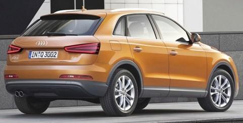 Audi Q3 2011-chico3