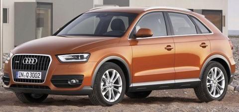 Audi Q3 2011-chico4