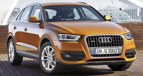 Audi Q3 2011-chico5