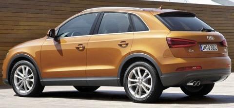 Audi Q3 2011-chico6