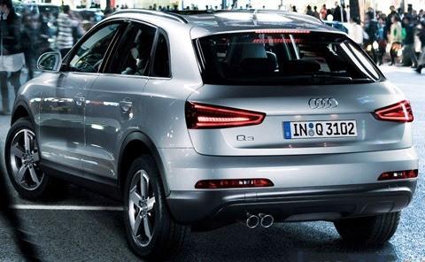 Audi Q3 2011-chico9