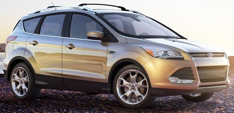 Ford Escape 2013-chico1