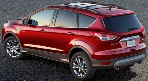 Ford Escape 2013-chico10