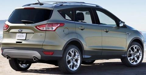 Ford Escape 2013-chico11
