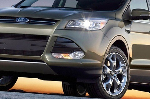 Ford Escape 2013-chico12