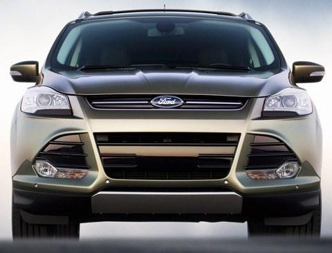 Ford Escape 2013-chico2