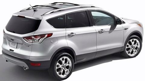 Ford Escape 2013-chico4
