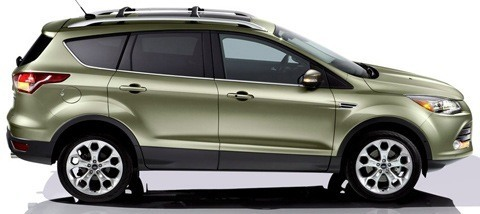 Ford Escape 2013-chico7