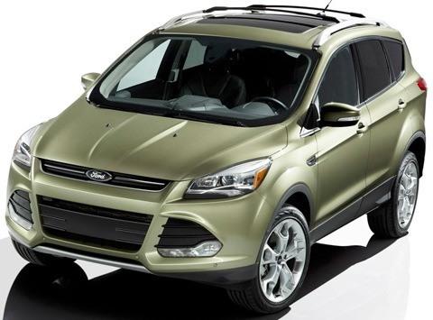 Ford Escape 2013-chico9