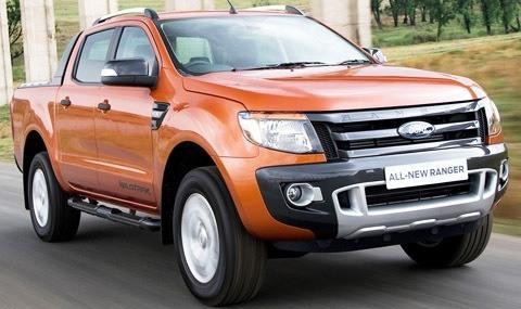 Ford-Ranger_2012-04