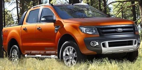 Ford-Ranger_2012-05