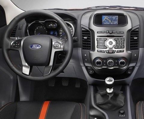 Ford-Ranger_2012-06