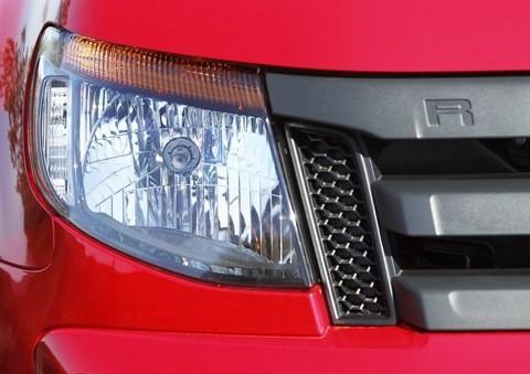 Ford-Ranger_2012-09