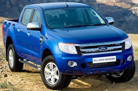 Ford-Ranger_2012-11