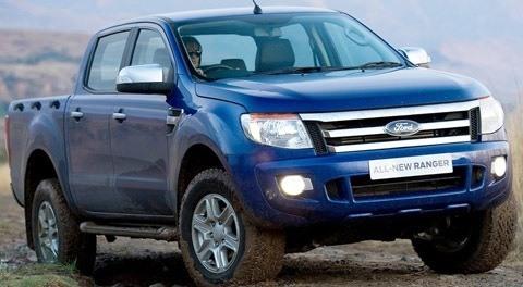 Ford-Ranger_2012-12