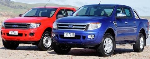 Ford-Ranger_2012-13