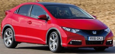 Honda-Civic_EU-Version_2012_001