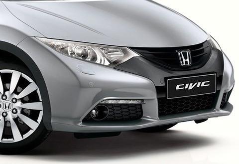 Honda-Civic_EU-Version_2012_003