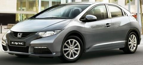 Honda-Civic_EU-Version_2012_004