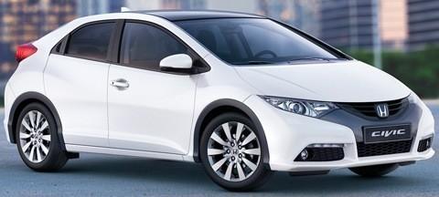 Honda-Civic_EU-Version_2012_005