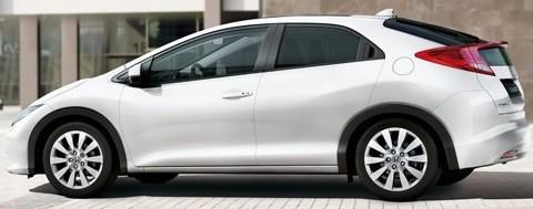Honda-Civic_EU-Version_2012_007