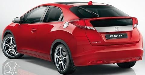 Honda-Civic_EU-Version_2012_009