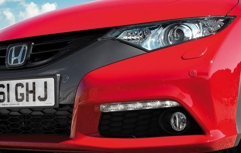 Honda-Civic_EU-Version_2012_010