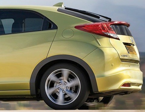 Honda-Civic_EU-Version_2012_02