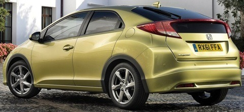 Honda-Civic_EU-Version_2012_04