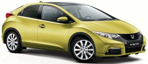 Honda-Civic_EU-Version_2012_08