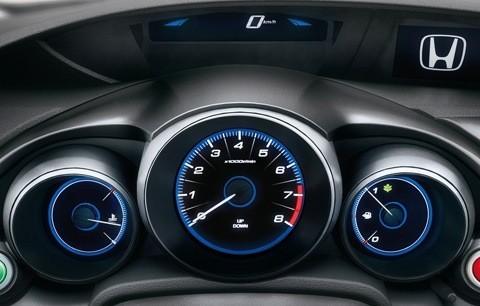 Honda-Civic_EU-Version_2012_09