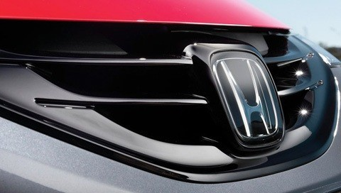 Honda-Civic_EU-Version_2012_10