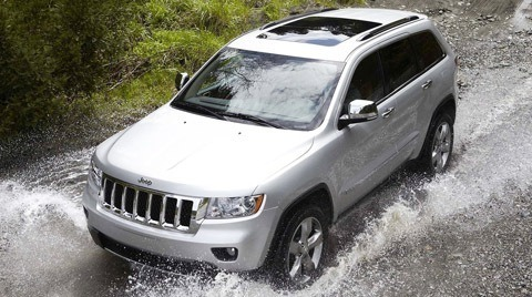 Jeep-Grand_Cherokee_2011_02