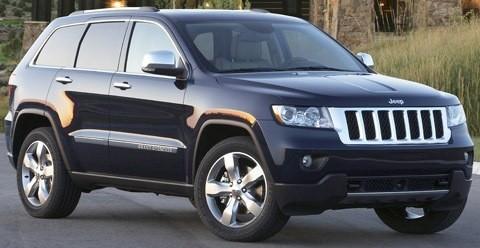 Jeep-Grand_Cherokee_2011_03