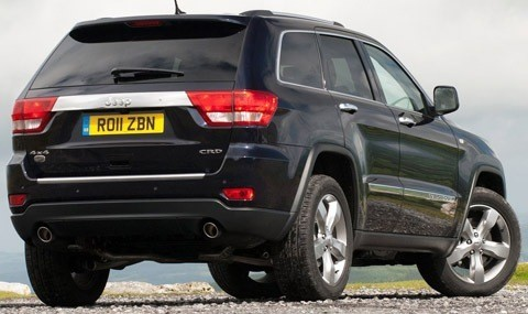 Jeep-Grand_Cherokee_UK_Version_2011_03