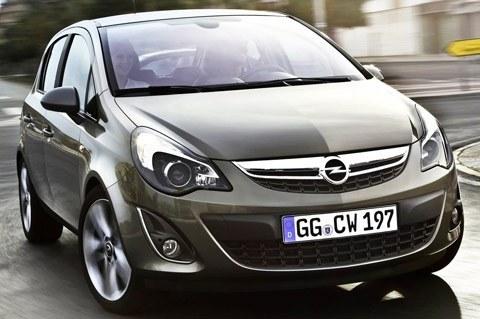 Opel-Corsa_2011_chico1