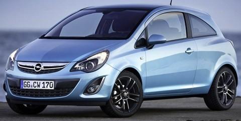 Opel-Corsa_2011_chico3