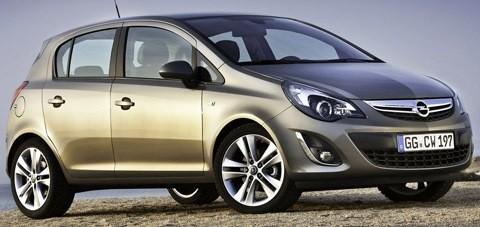 Opel-Corsa_2011_chico5