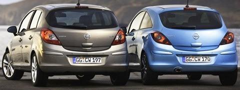 Opel-Corsa_2011_chico7