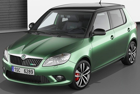 Skoda-Fabia_RS_2011_1280x960_wallpaper_03