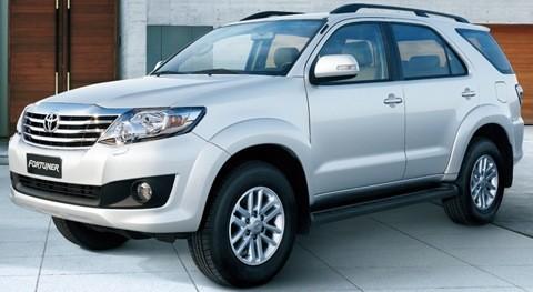 Toyota-Hilux-sw4-chico3