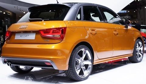 Audi-A1-Sportback-04
