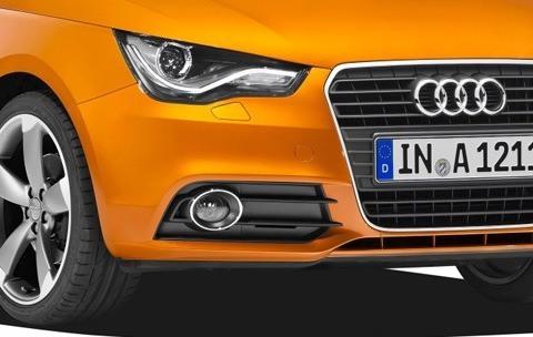 Audi-A1-Sportback-05