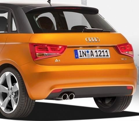 Audi-A1-Sportback-06