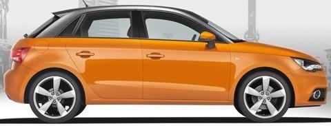 Audi-A1-Sportback-07