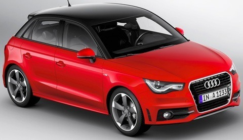 Audi-A1-Sportback-09