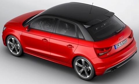 Audi-A1-Sportback-10